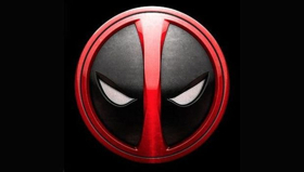 Review Roundup: Critics Weigh in On DEADPOOL 2