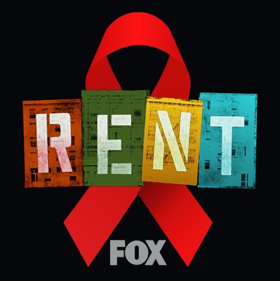 5 new details broadway musical rent live fox