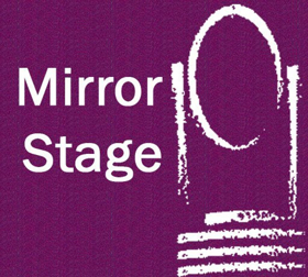 Mirror Stage's EXPAND UPON Returns In October 2018