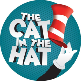 THE CAT AND THE HAT Comes to Riverside Theatre This October
