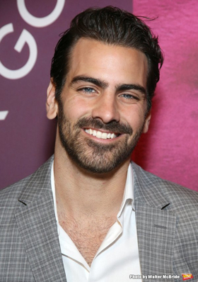 Nyle Dimarco & Celeste Headlee to Moderate Talkbacks with Cast of CHILDREN OF A LESSER GOD