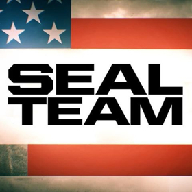 Scoop: Coming Up On First Season Finale Of SEAL TEAM on CBS - Today, May 16, 2018