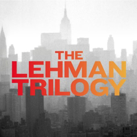Rialto Chatter: Will THE LEHMAN TRILOGY Land On Broadway This Fall?