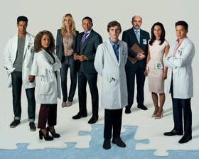 ABC Reveals 2018 - 2019 Primetime Schedule Including THE