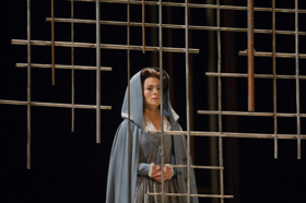 Ridgefield to Screen The Met's DIALOGUES DES CARMELITES