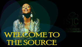 The SOURCE Theatre Company Begins New Season