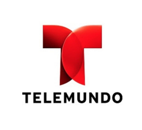 NBCUniversal Telemundo Enterprises Leads Hispanic Media Upfront With Over 950 Hours of Groundbreaking Content
