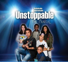 Producer Dan Stone Talks New Musical with At Risk Youth in NYC