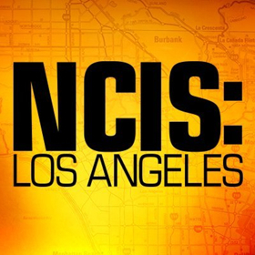 Scoop: Coming Up On Ninth Season Finale Of NCIS: LOS ANGELES on CBS - Sunday, May 20, 2018