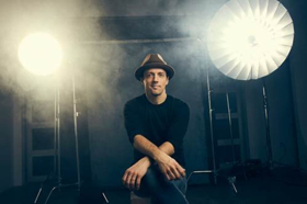 Jason Mraz Releases Acoustic Version of His Latest Single HAVE IT ALL