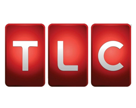 TLC To Premiere New Docu-Series LOST IN TRANSLATION May 20