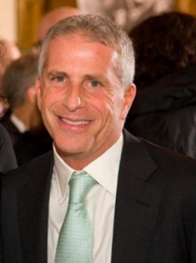 Producer Marc Platt Sets Police Drama at Fox