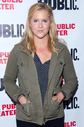 Amy Schumer, Beanie Feldstein, Jayne Houbyshell to Star in Film Adaptation of THE HUMANS