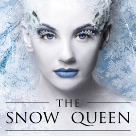 Serenbe Playhouse Presents THE SNOW QUEEN