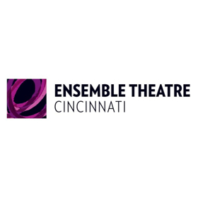 Ensemble Theatre Cincinnati Presents the Regional Premiere  Musical HIS EYE IS ON THE SPARROW