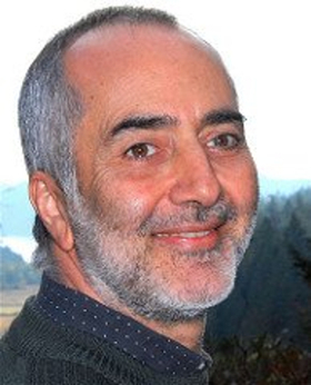 Raffi Adds Second Performance At The Hanover Theatre