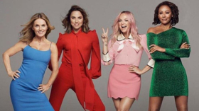 Spice Girls, Without Victoria Beckham, Announce 2019 Tour