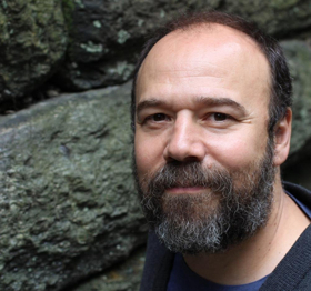 Danny Burstein to Host BROADWAY SALUTES; Special Performance by Nicolette Robinson