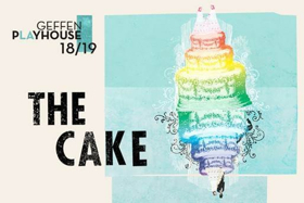 Review: THE CAKE Proves That Love is Always the Key Ingredient in Life