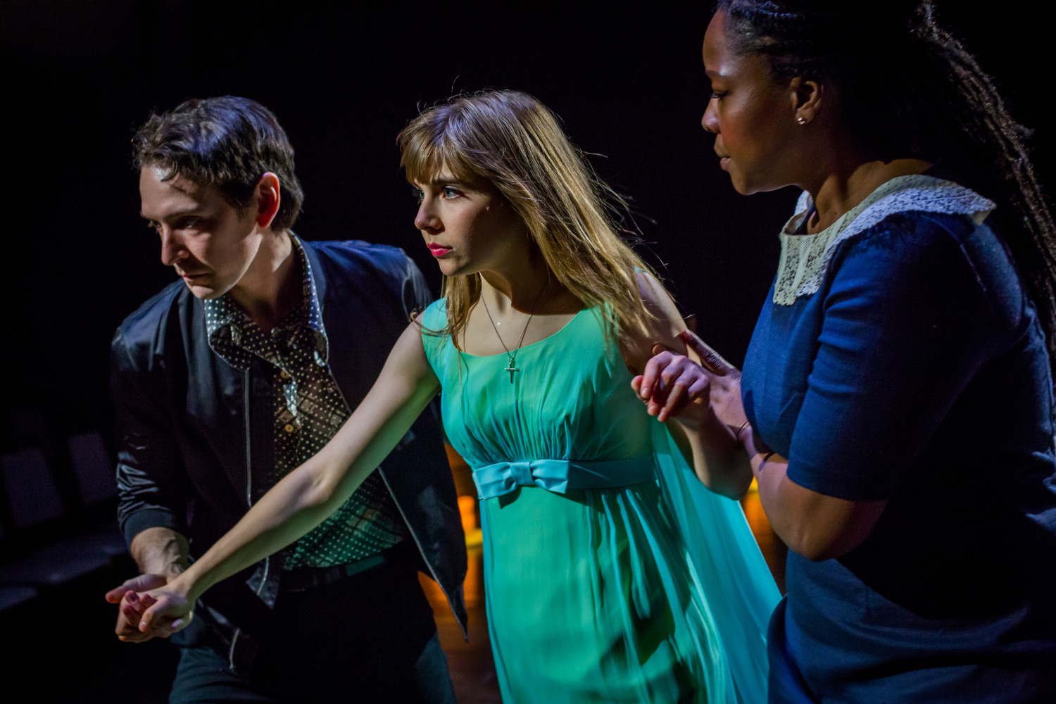 BWW Review: 'TIS PITY SHE'S A WHORE at Philadelphia Artists' Collective