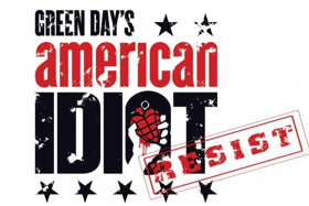 UCI Drama Tackles Rage, Love, And Disillusionment In Green Day's AMERICAN IDIOT