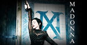 Madonna's Madame X Tour Announces Intimate Concert Experience