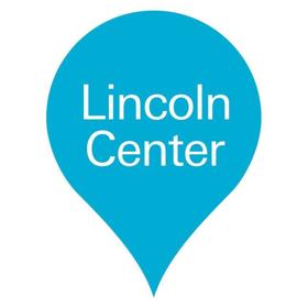 Lincoln Center Announces April 2018 Events