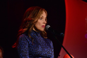 Nadia Quinn, Alice Ripley, JOSEPH, and More Come to Feinstein's/54 Below