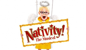 Flash Sale: Great Deals On NATIVITY! THE MUSICAL At Eventim Apollo