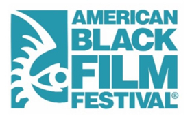 6ee5c13f74a The American Black Film Festival Opening Night Set for SUPERFLY