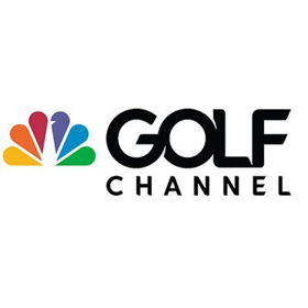 Golf Channel's Golf Films Greenlights Second Season of DRIVEN