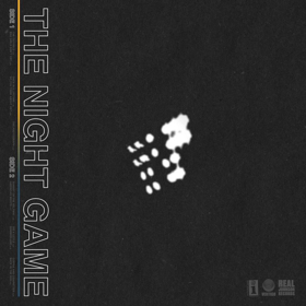 The Night Game Reveal New Song AMERICAN NIGHTS + Announce Debut Album To Be Released September 7