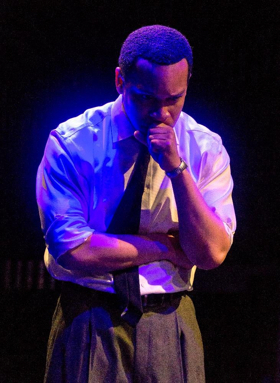BWW Review: MST Opens Wilting DAISY, but Admirably Tackles Perennial Debate