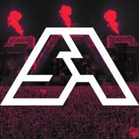 Spring Awakening Music Festival Announces Dates and a New Location