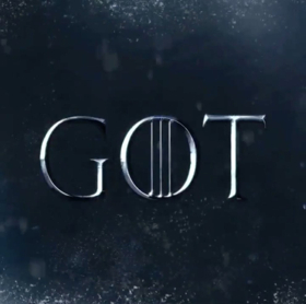 Sophie Turner Reveals Release Date for Final Season of GAME OF THRONES