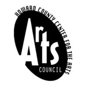 Howard County Arts Council Hosts No Boundaries Performance