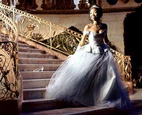 Brandy Norwood, Bernadette Peters & More Look Back on Twenty Years Since CINDERELLA