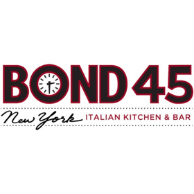 BOND 45 to Host #WICKED15 WATCH PARTY