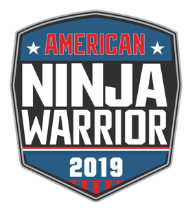 AMERICAN NINJA WARRIOR Gets Renewed for an 8th Season