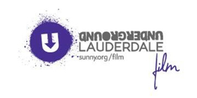 Fort Lauderdale Convention Honors Storytellers at Gotham Awards 11/27