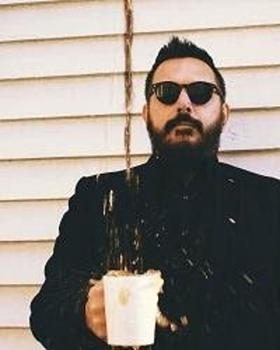 Freakwater's Morgan Geer Releasing New Album As Drunken Prayer