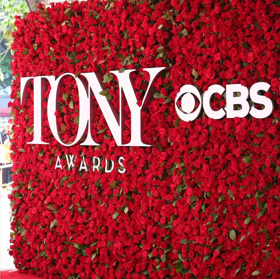 Matt Bomer, Claire Danes, Armie Hammer & More Will Present at the Tony Awards!