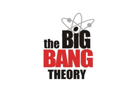 Scoop: Coming Up on a New Episode of THE BIG BANG THEORY on CBS - Today, October 11, 2018