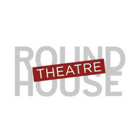 Round House Theatre Announces 2018-2019 Season And Capital Campaign
