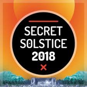 Iceland's Secret Solstice Announces Final Lineup, Side Party Headliners, And Daily Schedule