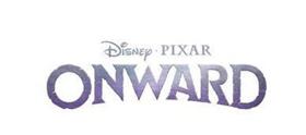 Chris Pratt, Tom Holland, Julia Louis-Dreyfus, Octavia Spencer Join Voice Cast of Disney/Pixar's ONWARD