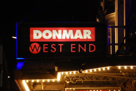 Josie Rourke And Kate Pakenham Announce Their Departure From The Donmar Warehouse