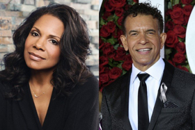 Audra McDonald And Brian Stokes Mitchell Will Perform In LET FREEDOM RING Concert At The Kennedy Center