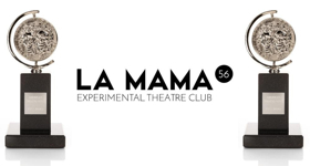 La MaMa E.T.C. to Receive 2018 Regional Theatre Tony Award
