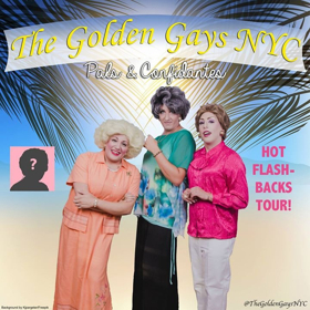 The golden gays fort lauderdale photos 532